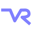 VR icon2.png