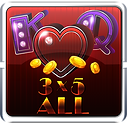 Games Icon(3x5all).png