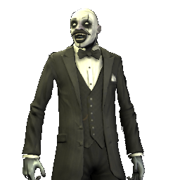 male 34 clown.png