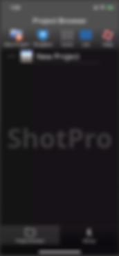 Screen Shot 2020-02-03 at 12.28.05 AM.pn