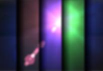 lens flares3.png