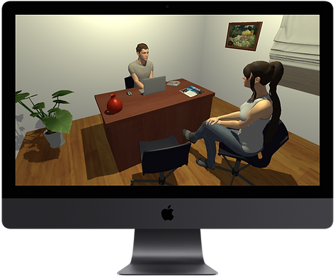 ShotPro iMac Pro Screenshot.png