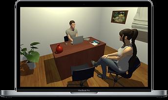ShotPro MacBook Pro Screenshot 2.png