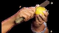 bill in lemon.png