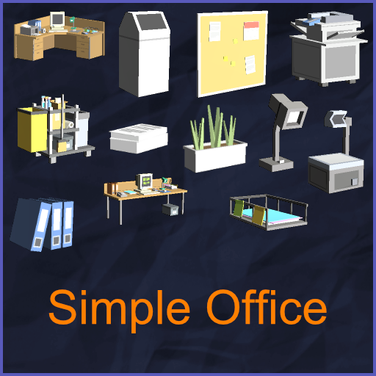 Simple Office.png