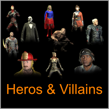 Heros & Villains.png