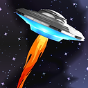 Mission To Mars Icon