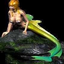 female 11.png