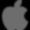 iconfinder_apple_1220384.png