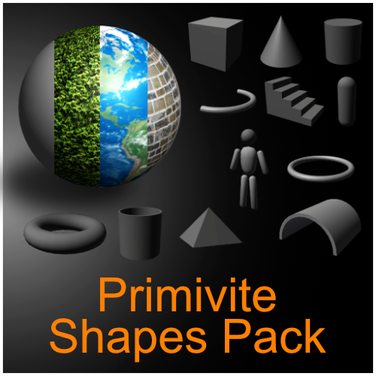 primitive shapes pack.png