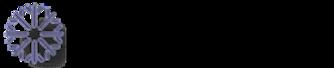 attica-frigo-logo-new1.png