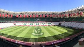 'Milli futbol şehri' Konya'dan 10 futbol karesi