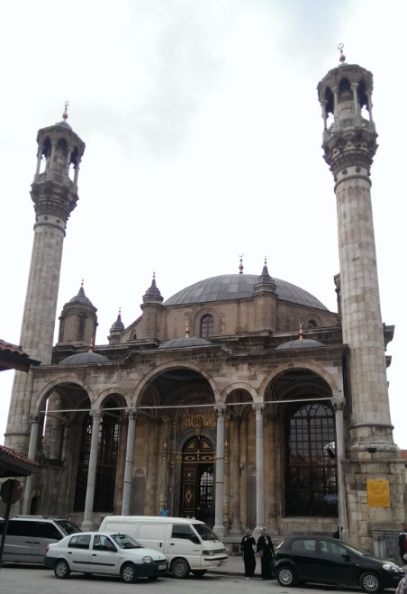 Aziziye-Camii-Konya-579x1024_edited.jpg