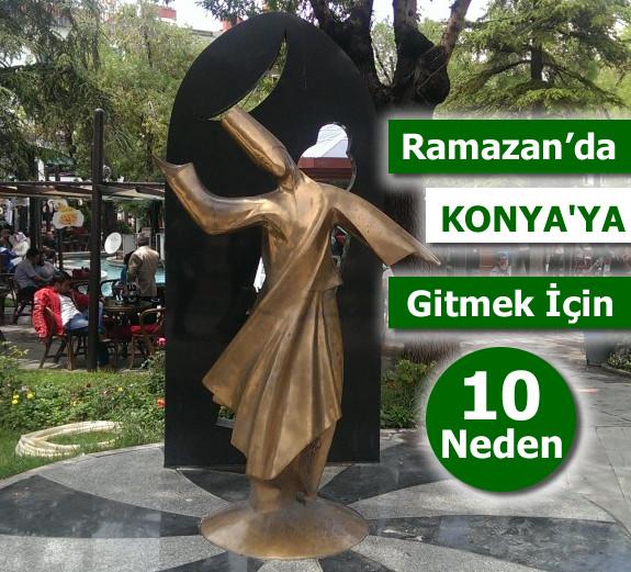 Konya-1-579x1024.jpg