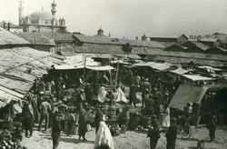 Gadınlar Bazarı