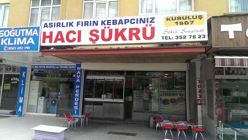 Hacı-Şükrü-Konya-1024x579.jpg