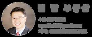 김 만 부동산 (4 x 7 in) (25 x 100 cm) (400 x 700 px) (1000 x 2000 px) (400 x 800 px) (1000 x 70