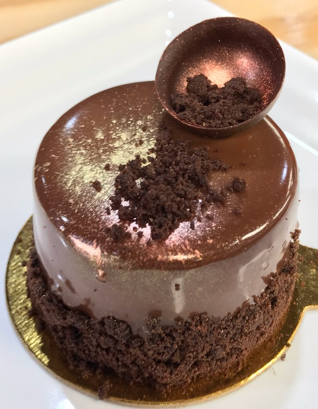ChocolateEspressoTorte_edited