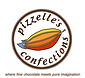 pizzelles_tagline_transparent.png