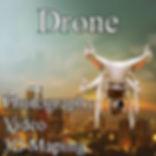 drone8.jpeg
