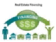 real-estate-finance.jpg