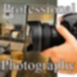 photographyF.jpeg