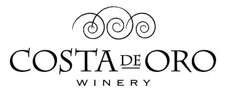 CDO.logo.jpg