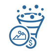 icon-creative-conv-rate-opt-blue.png
