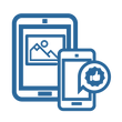 icon-social-media-blue.png