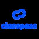 clients_0022_ClassPass-logo.png