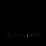 clientLogos_0013_pairofthieves-logo.png