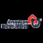 clientLogos_AmericanHomeShield-logo.png