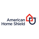 clientLogos_AmericanHomeShield-logo.png