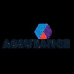 clientLogos_0010_assurance-logo.png
