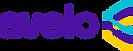 avelo-logo-squarespace.png