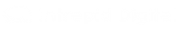 White on Transparent Long.png