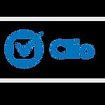 clientLogos_0015_Clio-Logo.png