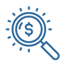 icon-paid-search-blue.png
