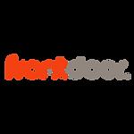 clientLogos_0009_frontdoor-logo.png