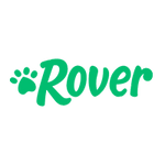 clientLogos_0014_rover-logo.png