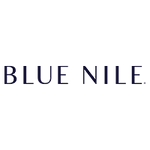 clients_0019_BlueNile-logo.png