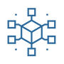icon-domain-consolidation-blue.png