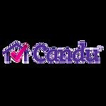 clientLogos_Candu-logo.png