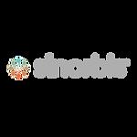 clientLogos_Sinorbis-logo.png