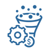 icon-conversion-rate-optimization-blue.p