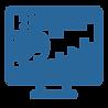 icon-ecomm-analytics-blue.png