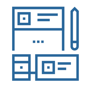 icon-branding-blue.png