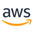 clients_0024_aws-logo.png