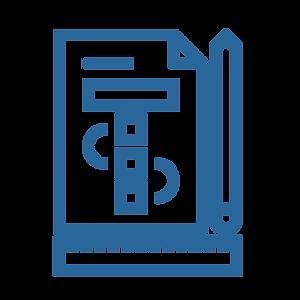 icon-strategy-dev-blue.png