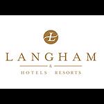clients_0023_Langham_logo.png